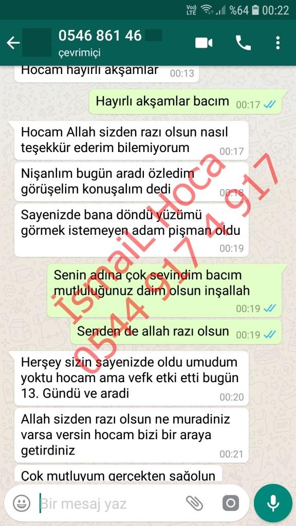 Screenshot 20181214 002213 WhatsApp - SİZLERDEN GELEN ( REFERANSLARIM )