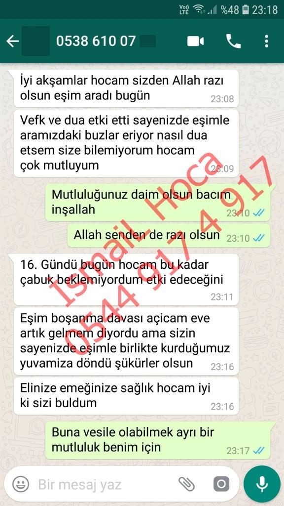 Screenshot 20181214 231824 WhatsApp - SİZLERDEN GELEN ( REFERANSLARIM )