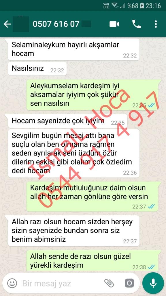 Screenshot 20190114 231654 WhatsApp - SİZLERDEN GELEN ( REFERANSLARIM )