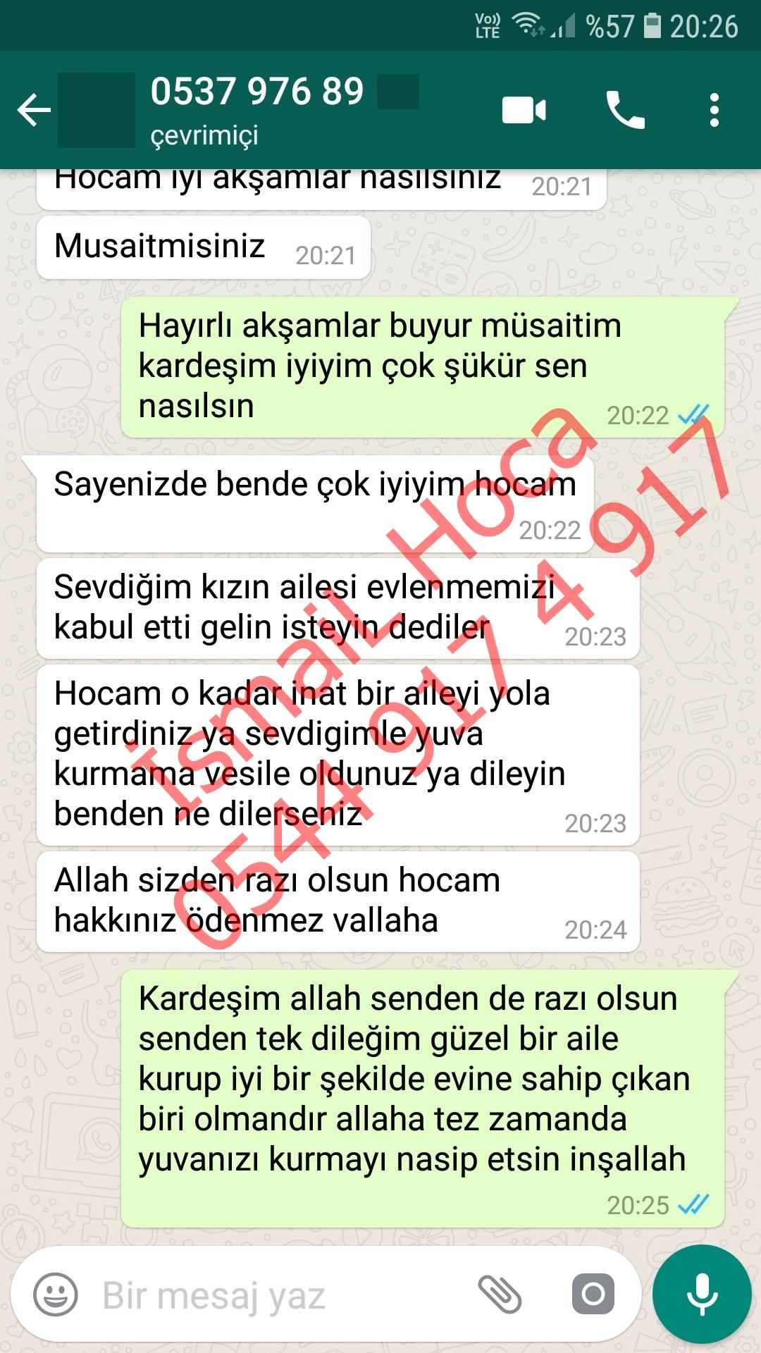 Screenshot_20190117-202607_WhatsApp