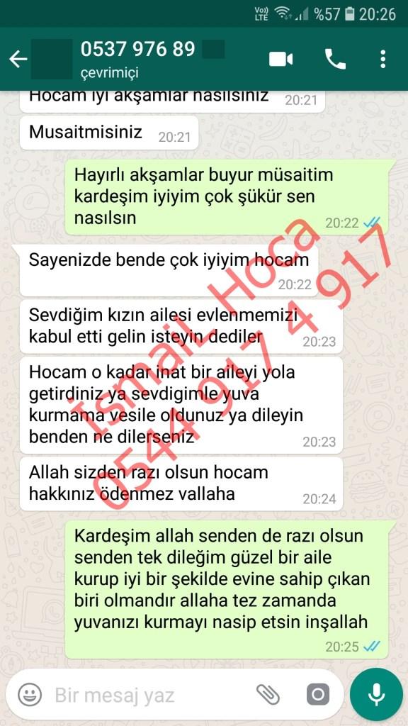 Screenshot 20190117 202607 WhatsApp - SİZLERDEN GELEN ( REFERANSLARIM )