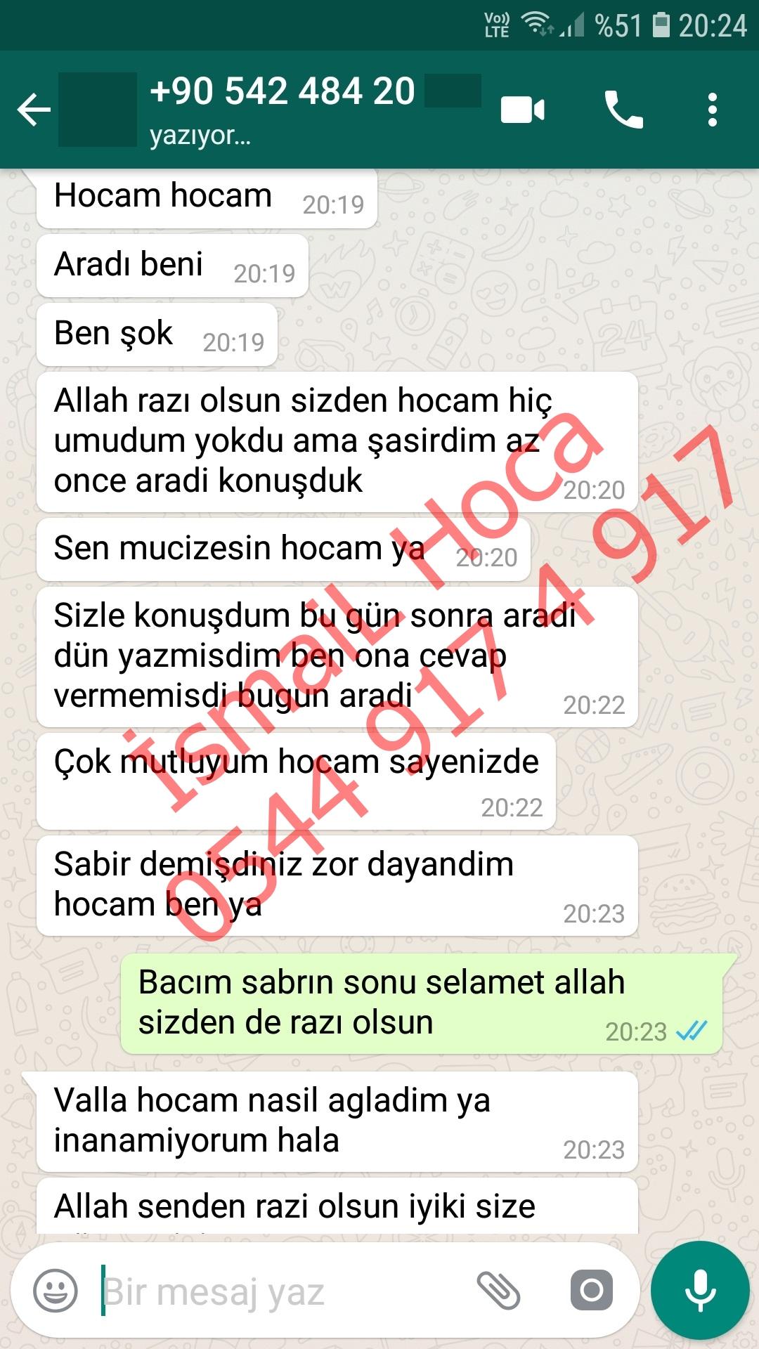Screenshot_20190502-202421_WhatsApp