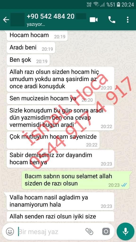 Screenshot 20190502 202421 WhatsApp - SİZLERDEN GELEN ( REFERANSLARIM )