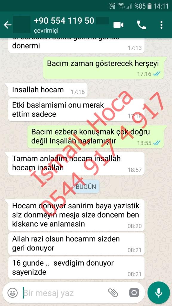 Screenshot 20190626 141108 WhatsApp - SİZLERDEN GELEN ( REFERANSLARIM )