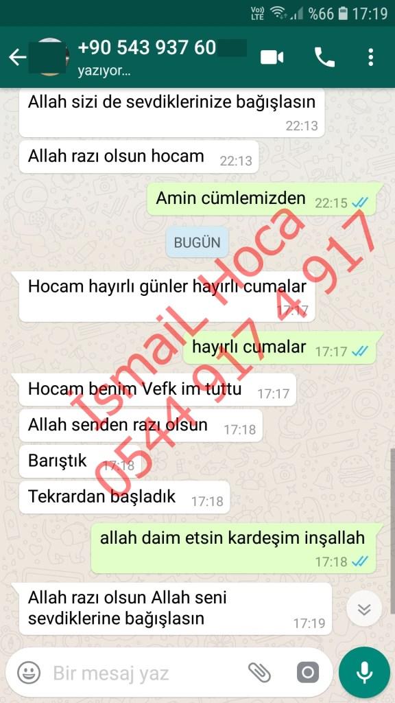 Screenshot 20190628 171931 WhatsApp - SİZLERDEN GELEN ( REFERANSLARIM )