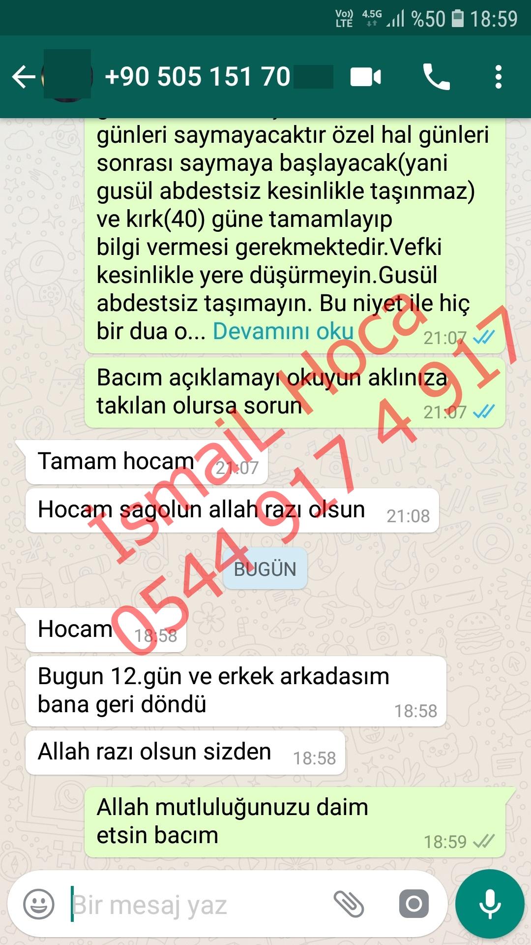 Screenshot_20190710-185937_WhatsApp