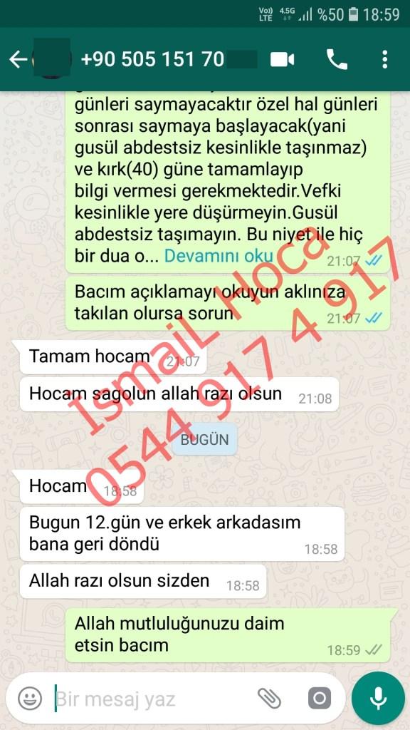 Screenshot 20190710 185937 WhatsApp - SİZLERDEN GELEN ( REFERANSLARIM )
