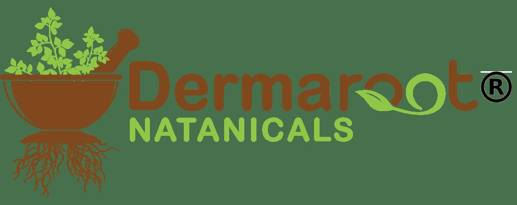 Dermaroot Natanicals