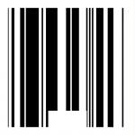 Aspect de code barre : attention au mélanome!