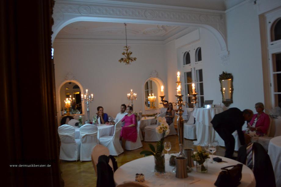 Ihr Hochzeits Dj Und Event Dj In Siegburg Rhein Sieg Kreis Koln