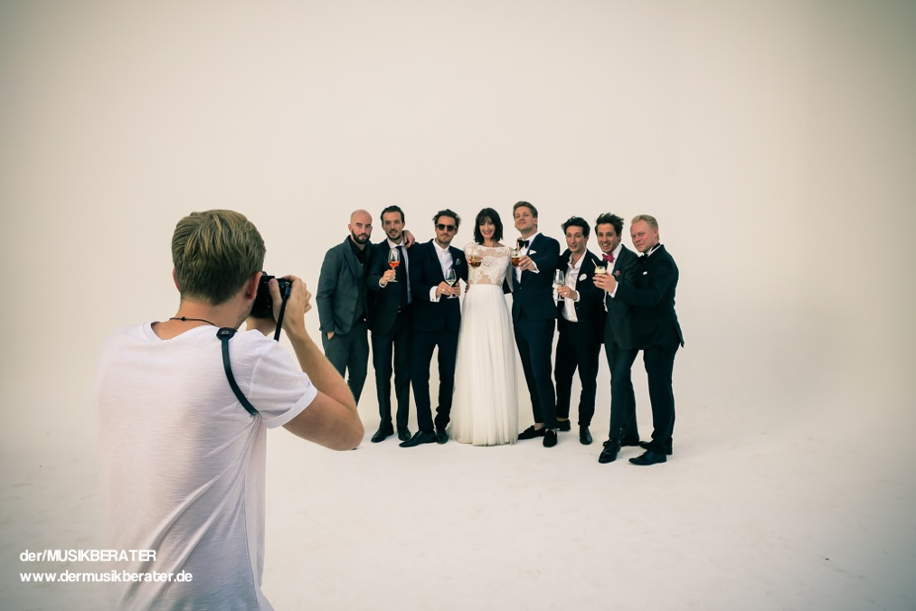 66 off location fotostudio koeln wedding hochzeit  www.dermusikberater.de 08-2016