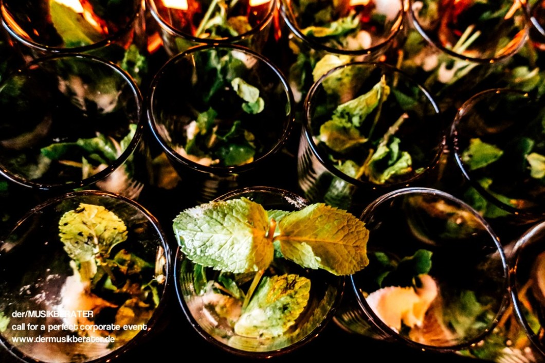 dermusikberater_mojitos_duesseldorf_vodafone_corporate_event-5