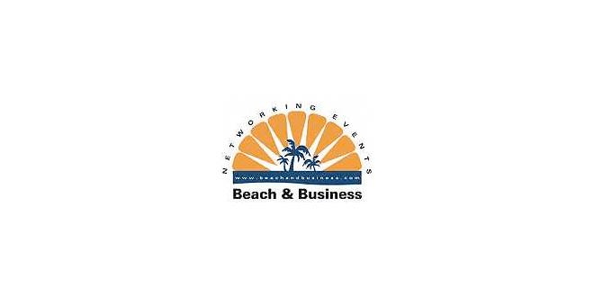 Beach&Business