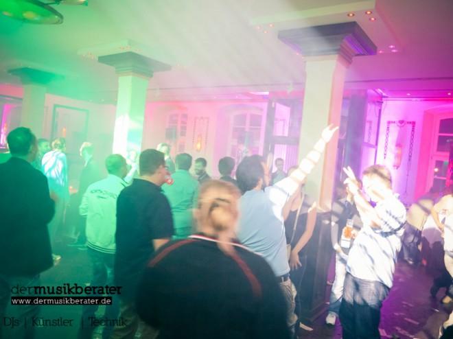 gamescom dj Wolkenburg Event Foto koeln locaiton messe tagung-54
