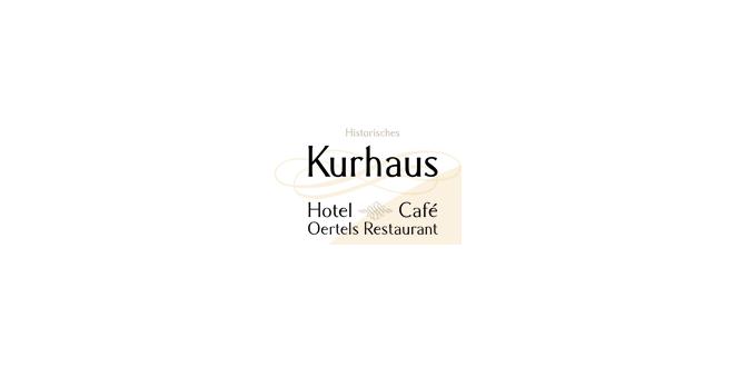 kurhaus_heino_cafe