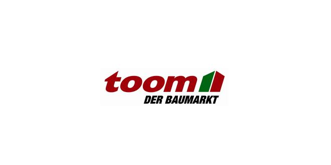 Logo-Toom