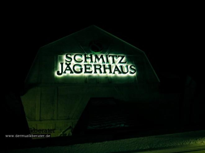 Wuppertal DJ Dinner Event Tanz Karneval Jaegerhaus Schmitz-4