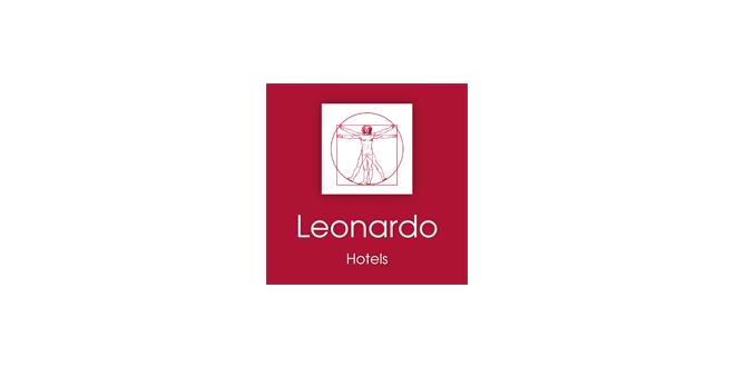 Leonardo-Hotel-Hotel-Koeln-anfahrt