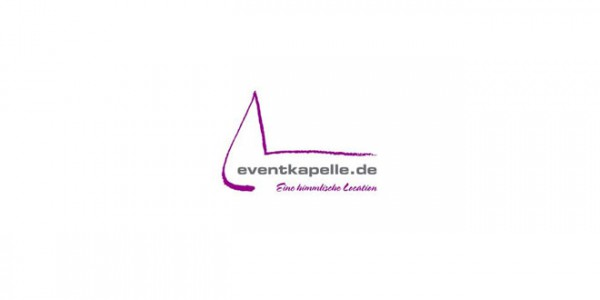 Logo-Eventkapelle-koeln