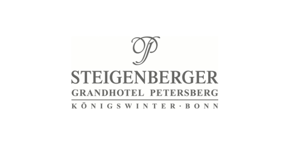 Steigenberger_Grand_Hotel_Petersberg