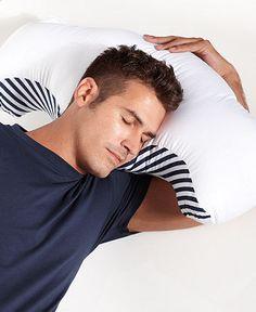 arr t du tabac sans prise de poids les 3 principes fondamentaux. Black Bedroom Furniture Sets. Home Design Ideas