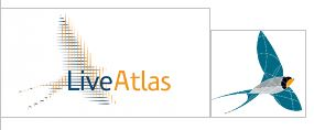 logo live atlas