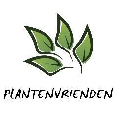 logo plantenvrienden