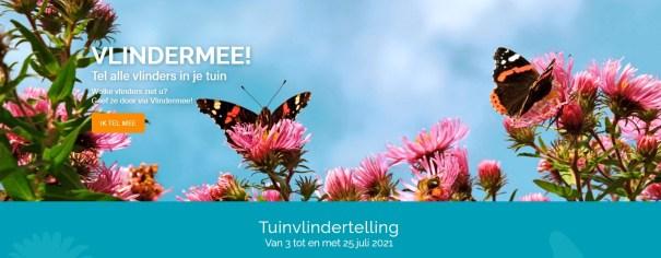 poster tuinvogeltelling