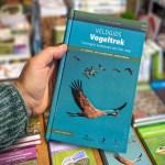 Veldgids Vogeltrek – Dick de Vos & Sam Gobin