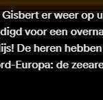txt lauwersmeer