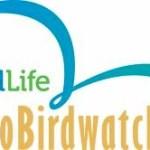 logo birdwatch