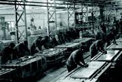 Tentoonstelling Ocrietfabriek 1939-2008