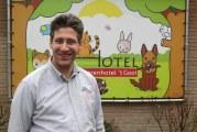 Dierenhotel 't Gooi, het 4 sterrenverblijf voor uw huisdier
