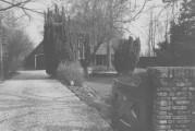 De Lindeboom (2)