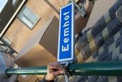 Tijdelijke lichthinder in Eemnes door nieuwe openbare verlichting