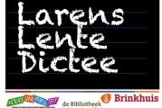 Volksuniversiteit Laren-Blaricum-Eemnes biedt de komende maand twee boeiende muzikale lezingen