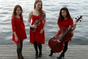 Trio Rosso