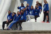 Handbal wat een spektakel !! … ook in Eemnes