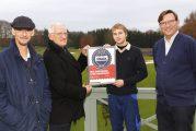 Goyer Golf & Countryclub is benoemd tot Smaakmaker