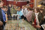 Succesvolle start verkoop Zwanenwater, Zuidpolder in Eemnes