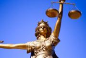 De waarheid in de Rechtspraak