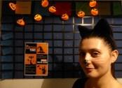English World for Kids - Halloween