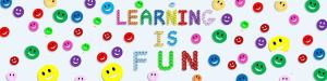 lernen lernen