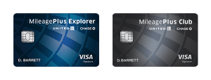 chasecards_144_asset-20150429