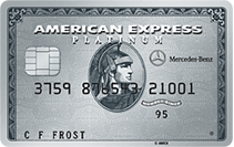 mercedes-benz-platinum-card_bgCard