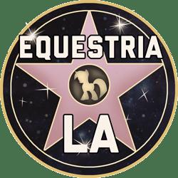 Equestria LA Logo