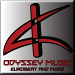 Odyssey a.k.a. Eurobeat Brony