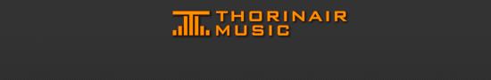 Thorinair banner