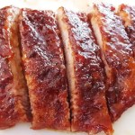 How To Make Bbq Ribs On A Charcoal Grill Bbq Grilling