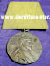 GERMANY - MEDAL BAR - ONE PLACE - Imperial German Military Antiques Sale